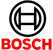 bosh-logo
