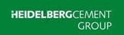 heidelbergcement_