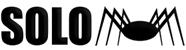 solo-logo copy